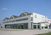 SHOFU Dental Trading (Shanghai) Co.,Ltd.